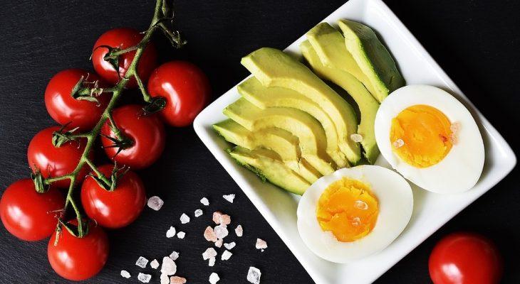 De grootste voordelen van een ketogeen dieet