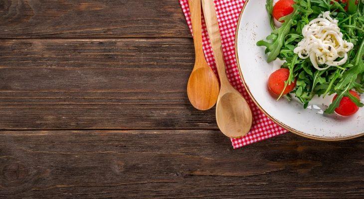 Keto dieet voor beginners